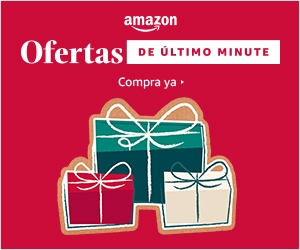 ofertas y chollos amazon