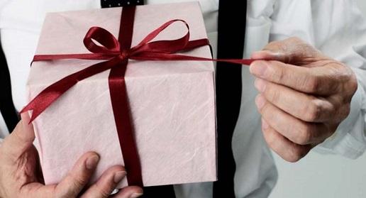 regalos para hombres de 30 años comprar online