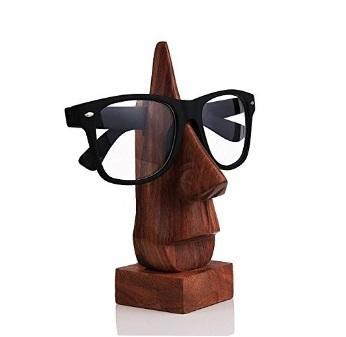 soporte para guardar gafas original comprar online