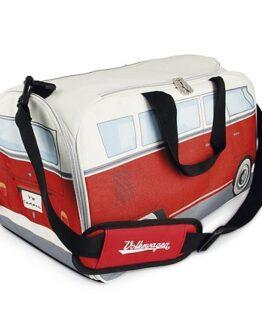 bolsa de deporte furgoneta volkswagen comprar online