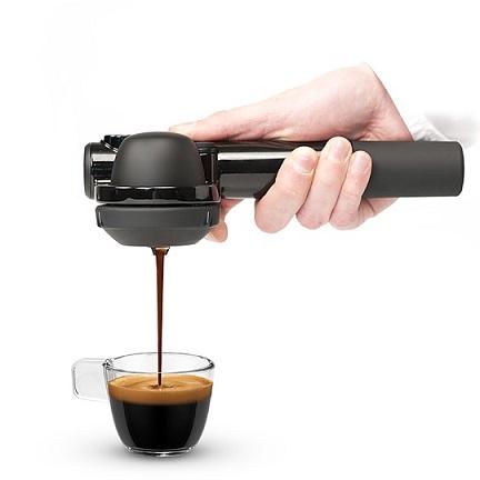comprar cafetera espresso manual handpresso comprar online