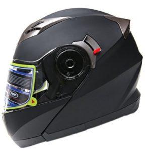 casco de moto homologado barato ofertas comprar