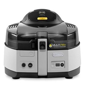 delonghi multifry the multicooker comprar barato