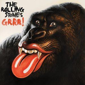 discos rolling stones comprar online baratos
