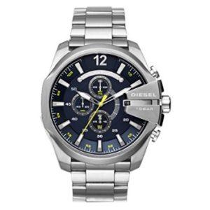 reloj diesel hombre comprar online