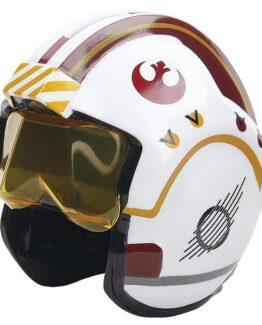 hucha casco star wars comprar online