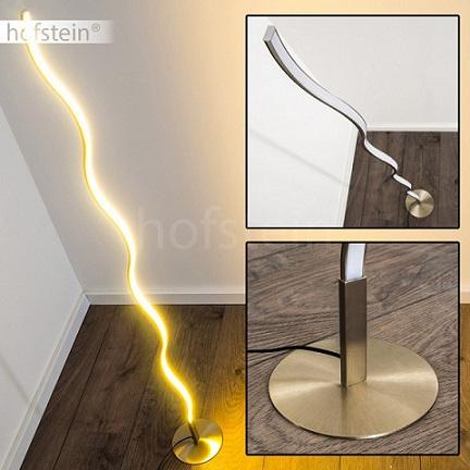 lampara de pie led minimalista comprar online