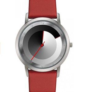 reloj de pulsera rainbow comprar online barato
