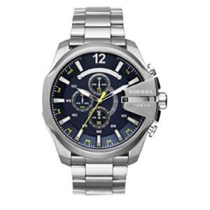 reloj diesel hombre barato online comprar
