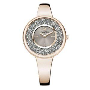 reloj swarovski comprar online barato