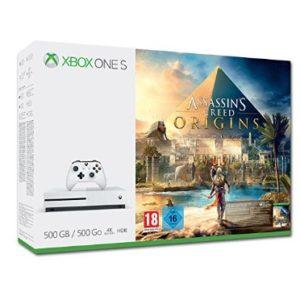xbox one s precio barato ofertas