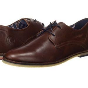 zapatos para hombre el ganso comprar baratos