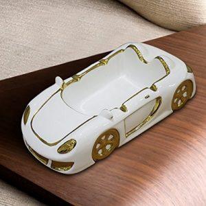 cenicero con forma de coche deportivo comprar online