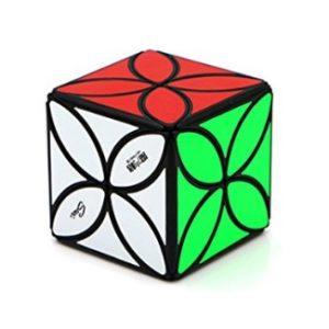 cubo magico puzzle comprar