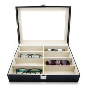 estuche para gafas barato