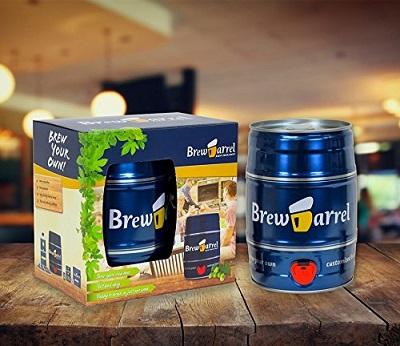 kit cerveza artesanal comprar online