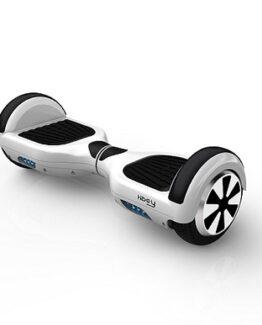 hoverboard electrico comprar barato