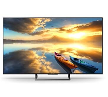 televisor sony barato comprar online chollos