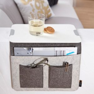 bandeja para sofa personalizada comprar barata