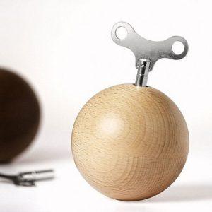 caja de musica de madera de haya comprar online