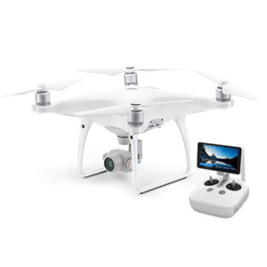 dji phantom 4 advanced plus comprar barato