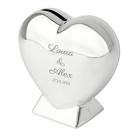 hucha-forma-de-corazon personalizada comprar online