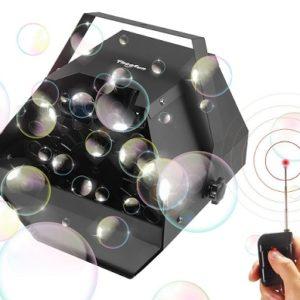 maquina de burbujas comprar online
