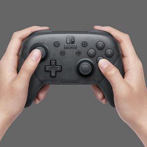 nintendo switch mando pro controller precio barato