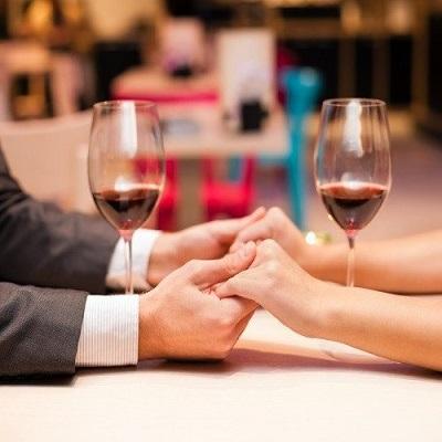 spa-masaje-kit-romantico-y-cena en benidorm regalos