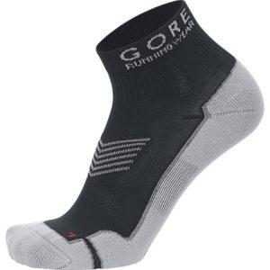calcetines para correr gore running wear comprar online