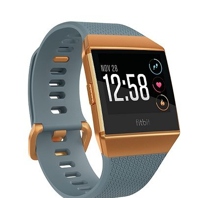 fitbit ionic comprar online barato