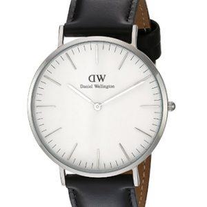 reloj daniel wellington hombre comprar online
