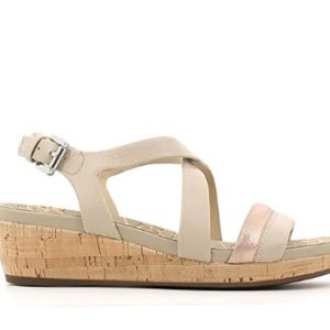 sandalias mujer geox comprar baratas