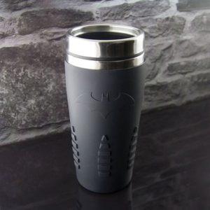 vaso termico batman oferta