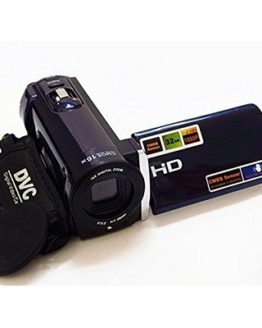videocamara digital power lead barata