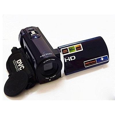 videocamara digital power lead barata