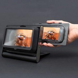 visor aumento para movil comprar online