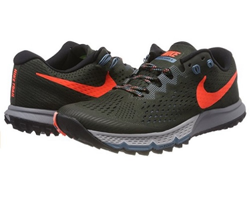 zapatillas running baratas