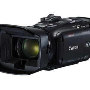canon legris hf g40 precio barato ofertas