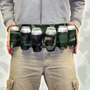 cinturon-de-cerveza regalos