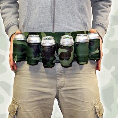 cinturon-de-cerveza comprar online
