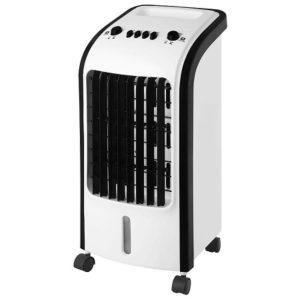 climatizador bajo consumo barato comprar ofertas