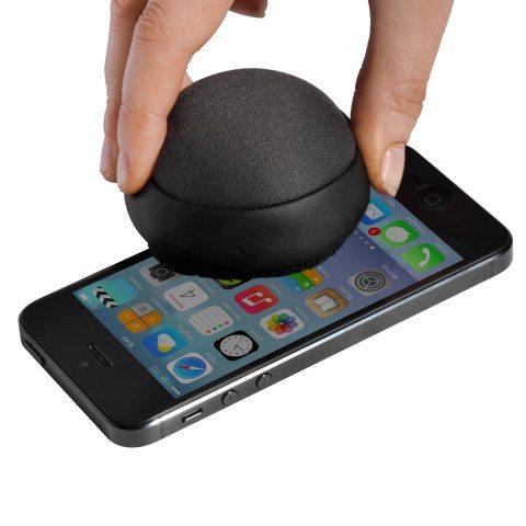 limpiador-de-pantalla-para-smartphone-y-tablet barato