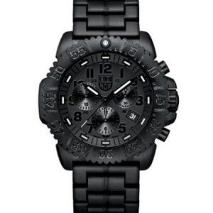 reloj luminox navy precio barato
