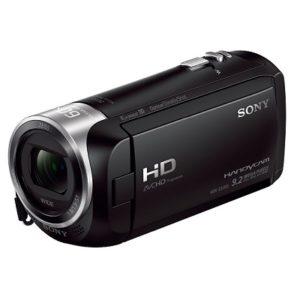 videocamara sony hdr comprar precio barato