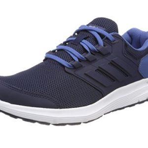 zapatillas hombre adidas galaxy 4 comprar online