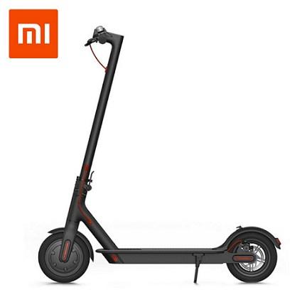 Xiaomi-Mi ninebot es2 comprar online