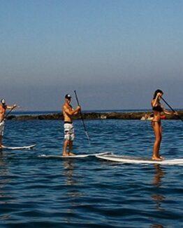 curso-iniciacion-al-paddle-surf-valencia comprar online barato