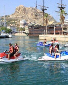 excursion-moto-de-agua-tabarca ofertas