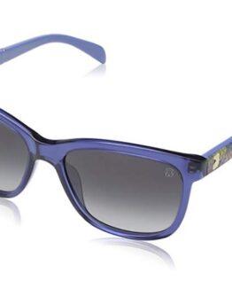 gafas de mujer tous comprar online